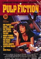 Pulp Fiction: Tempo de Violência (Pulp Fiction)