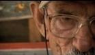 Zé Monteiro - O Homem Que Venceu as 5 Mortes - Trailler