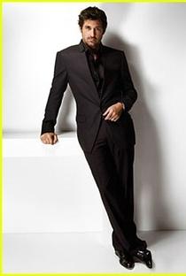 Patrick Dempsey - Poster / Capa / Cartaz - Oficial 5