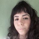 Caterine Ribeiro