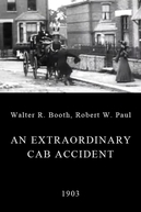 An Extraordinary Cab Accident  (An Extraordinary Cab Accident )