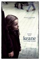 Esquizofrenia - Entre o Real e o Imaginário (Keane)