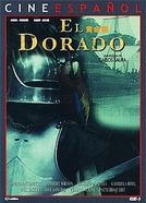 Eldorado (El Dorado)