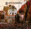 "Black Sabbath - ""Black Sabbath"" (Black Sabbath)"