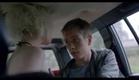 HE OVAT PAENNEET -elokuvan virallinen traileri