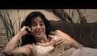 Trailer - Filme Rua dos Bobos