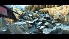 Star Trek: Sem Fronteiras | Trailer | Leg | Paramount Pictures Brasil