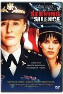 Servindo em Silêncio (Serving in Silence: The Margarethe Cammermeyer Story)
