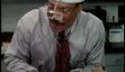 Doctor Dolittle Trailer HD