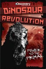 O Reino dos Dinossauros - Poster / Capa / Cartaz - Oficial 1