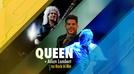 Queen + Adam Lambert - Rock in Rio 2015 (Queen + Adam Lambert - Rock in Rio 2015)