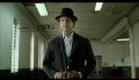 O Palhaço (2011) Trailer Oficial.