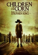 A Colheita Maldita  (Children of the Corn )