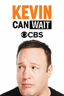Kevin Can Wait (2ª Temporada) (Kevin Can Wait (Season 2))