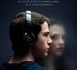 13 Reasons Why (1ª Temporada)