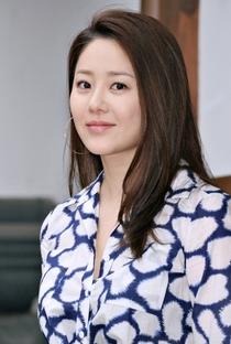 Ko Hyun Jung - Poster / Capa / Cartaz - Oficial 1
