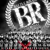 Review | Batoru rowaiaru(2000) Batalha Real