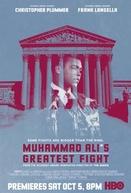 A Grande Luta De Muhammad Ali (Muhammad Ali's Greatest Fight)