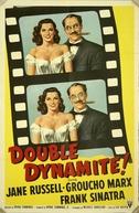 Isso Sim que é Vida (Double Dynamite)