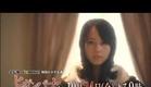 NTV ヒガンバナ~女たちの犯罪ファイル~ (Preview)