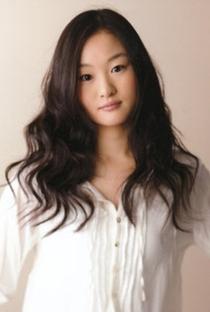 Yuriko Ono - Poster / Capa / Cartaz - Oficial 1