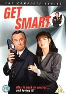 Agente 86 (Get Smart)