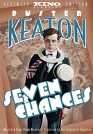 Sete Oportunidades (Seven Chances)