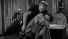 The Three Stooges - 133 - Merry Mavericks (1951)