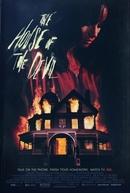 A Casa do Demônio (The House of the Devil)