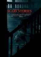 Histórias Assustadoras para Contar no Escuro (Scary Stories to Tell in the Dark)