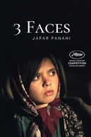 Three Faces (3 Rokh)