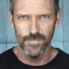 Feito por fãs: vídeo traz os 177 episódios de House em 7 minutos