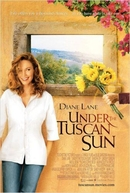 Sob o Sol da Toscana (Under the Tuscan Sun)