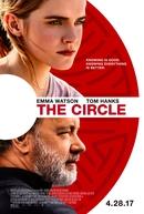O Círculo (The Circle)