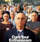 Larry David: Segura a Onda (Larry David: Curb Your Enthusiasm)