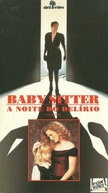 Baby Sitter - A Noite do Delírio (The Sitter)