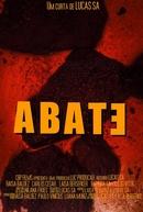 ABATE (ABATE)
