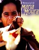 Memorial de Maria Moura (Memorial de Maria Moura)