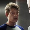 Ex Machina: Instinto Artificial (2015) - Crítica por Cesar Castanha - Cineplayers