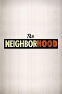 The Neighborhood (1ª Temporada) (The Neighborhood (Season 1))