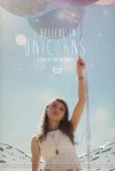 Eu Acredito em Unicórnios (I Believe In Unicorns)