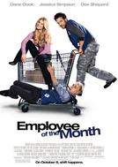 Funcionário do Mês (Employee of the Month)