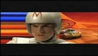 Speed Racer  - Trailer in (iHD)