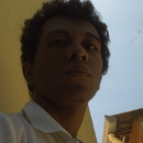 Higor