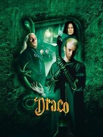Harry Potter e a Câmara Secreta - Poster / Capa / Cartaz - Oficial 11