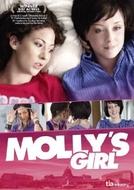 Molly's Girl (Molly's Girl)