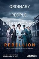 Rebellion (Rebellion)