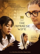 The Japanese Wife (The Japanese Wife)