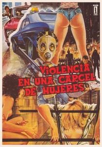 Escravas da Corrupção - Poster / Capa / Cartaz - Oficial 6