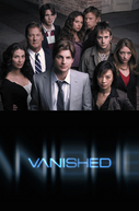 Vanished (Vanished)